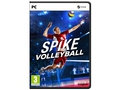 Spike Volleyball - K01340