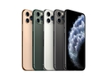 iPhone 11 Pro 256GB Space Gray - MWC72PM/A