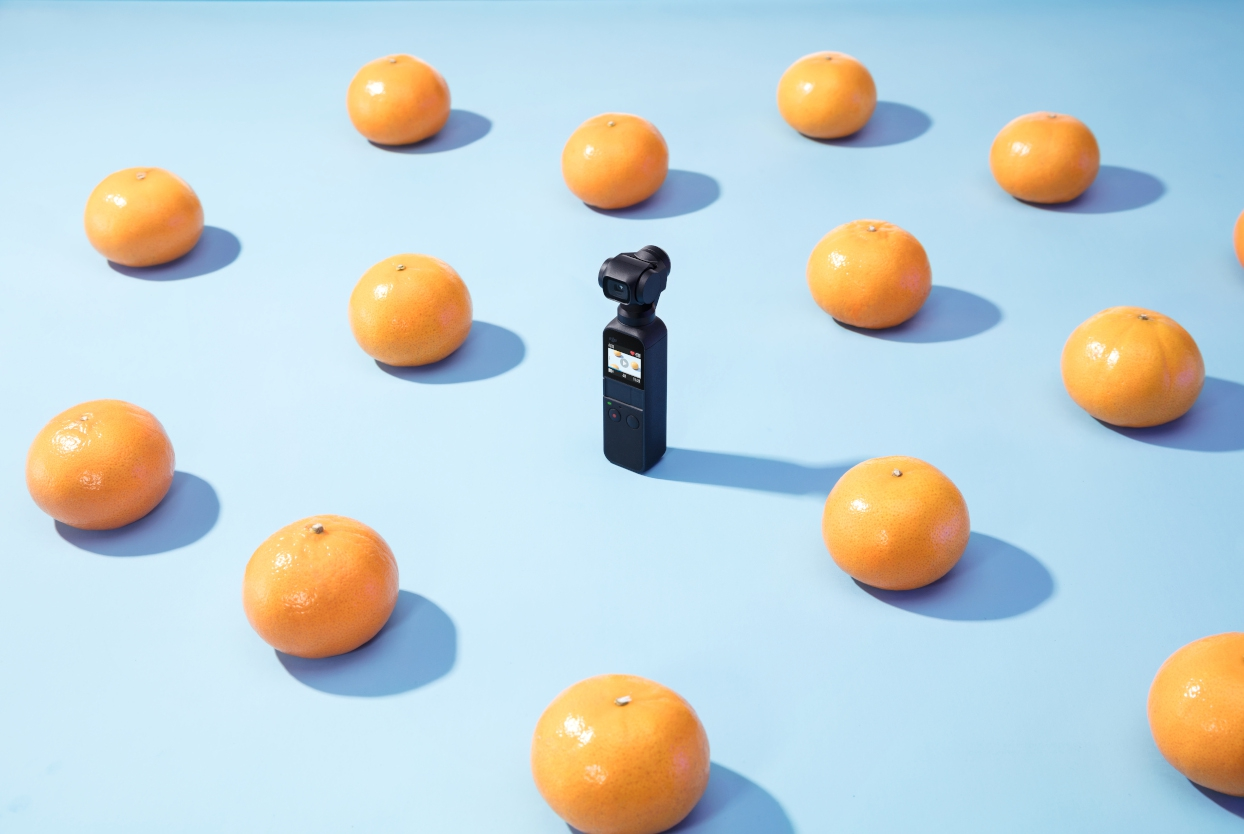 osmo-pocket_orange.jpg