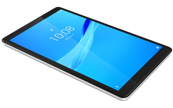 lenovo-tab-m8-hd-feature-04.jpg