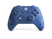 Gamepad Xbox One S Wireless Controller Special Edit - WL3-00146