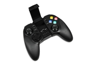 Gamepad IBOX GP1 BLUETOOTH IMGP1