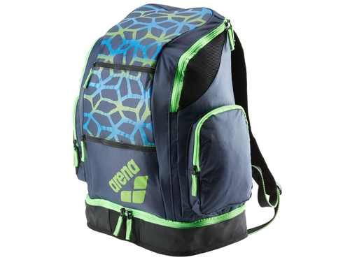 Plecak Arena Spiky 2 Large Backpack Spider (nav-g) - 001007/706