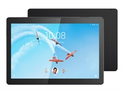 "Tablet Lenovo TAB M10 10.1 ZA490006PL 10,1"" 2GB 16GB Bluetooth WiFi LTE kolor czarny"