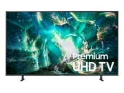 "TV 65"" Samsung UE65RU8002 (4K HDR+ 2500PQI Smart)"