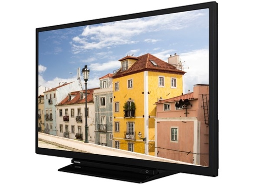 "TV 32"" Toshiba 32W3963DG (HD Ready SmartTV)"