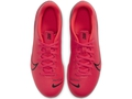 Buty pilkarskie Nike Mercurial 13 Club AT8161 606 - AT8161606