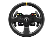 THRUSTMASTER KIEROWNICA TM LEATHER 28 GT ADD ON - 4060057