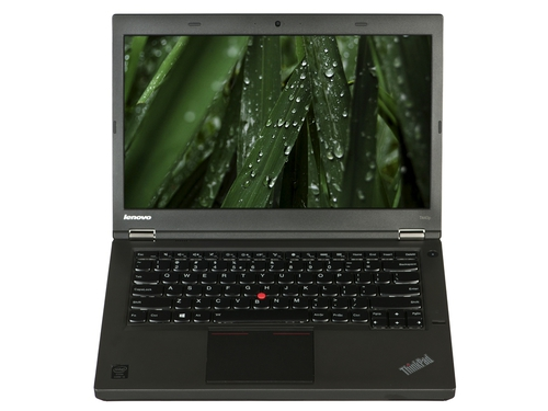 "Laptop Lenovo 20AWA194PB Core i7-4600M 14,1"" 8GB HDD 1TB Win8Pro Win7Prof"