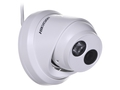 Kamera IP Hikvision DS-2CD2343G0-I