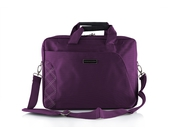 MODECOM TORBA DO LAPTOPA DLA KOBIET GREENWITCH PUR - TOR-MC-GREENWICH-PUR