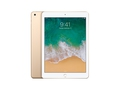 "Tablet Apple iPad 32GB Gold 9,7"" 32GB Bluetooth WiFi kolor złoty Gold"