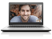 "Laptop Lenovo IdeaPad 310-15ISK 80SM01L4PB Core i3-6100U 15,6"" 4GB HDD 1TB GeForce GT920MX NoOS"
