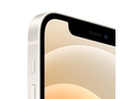 Apple iPhone 12 128GB White - MGJC3CN/A