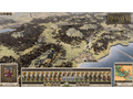 Gra PC Total War : ROME II - Empire Divided - wersja cyfrowa