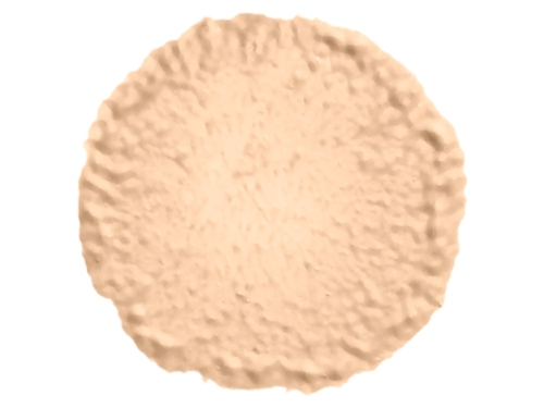 NYX BORN TO GLOW RADIANT CONCEALER -PALE