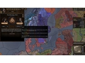 Gra PC Crusader Kings II: Monks & Mystics - wersja cyfrowa DLC