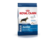 Karma Royal Canin SHN Maxi Junior 15 kg
