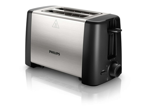 Toster Philips HD4825/90