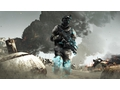 Gra wersja cyfrowa Tom Clancy's Ghost Recon Future Soldier™ Digital Deluxe Edition