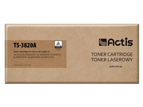 Actis toner do Samsung MLT-D203E new TS-3820A