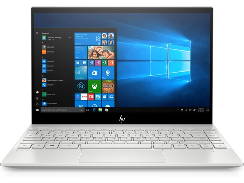 "HP Envy 13-aq1010nw i5-1035G1 13,3""/8GB/512/W10 - 2S855EA"