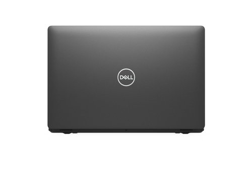 "Dell Latitude 5501 i5-9300H 15.6"" HD/8GB/256GB SSD/UHD 630/FgrPr & SmtCd/Cam & Mic/WLAN + BT/Backlit Kb/4 Cell/W10Pro - N001L550115EMEA"