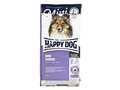 Happy Dog MINI SENIOR 300 G - HD-1115