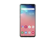 Smartfon Samsung Galaxy S10+ 128GB Blue Bluetooth WiFi NFC GPS LTE Galileo DualSIM 128GB Android 9.0 Prism Blue