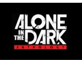 Gra wersja cyfrowa Alone in the Dark Anthology (Alone in the Dark + Alone in the Dark 1-3)