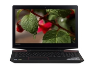 "Laptop gamingowy Lenovo Y720-15IKB 80VR0069PB Core i7-7700HQ 15,6"" 8GB HDD 1TB Intel HD NoOS"
