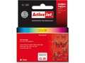 Activejet tusz Canon CL-38 Color ref. AC-38 - AC-38R