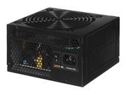 Zasilacz BE QUIET! System Power B8 80 Plus BN259 ATX