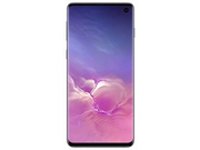"Smartfon Samsung Galaxy S10 8/128GB 6,1"" Dynamic AMOLED 3040x1440 3400mAh 4G Prism Black."