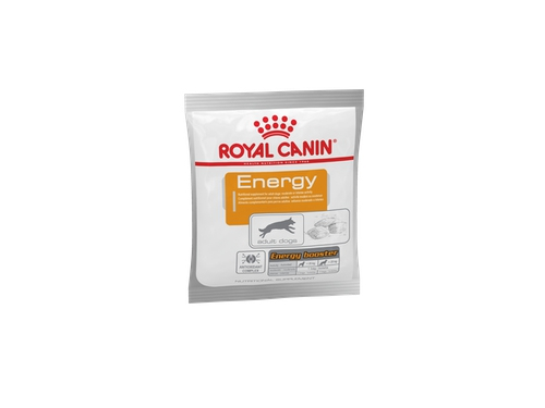 Karma Royal Canin NUTRITIONAL SUPPLEMENT ENERGY
