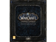 Gra Pc WORLD OF WARCRAFT: BATTLE FOR AZEROTH EK