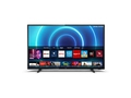 """TV 70"""" Philips 70PUS7505 (4K PPI1500 HDR10 SmartTV) - 70PUS7505/12"""