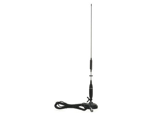 Antena sam.CB BLOW - 720M - 5900804002444