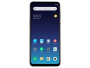 Smartfon XIAOMI Mi Mix 3 128GB Black Bluetooth WiFi NFC LTE Galileo 5G DualSIM 128GB Android 9.0 Onyx Black