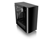 Obudowa Thermaltake View 22 TG CA-1J3-00M1WN-00 MT