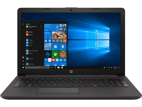 "Laptop HP 250 G7 6UL79EA Pentium Gold 4417U 15,6"" 4GB HDD 1TB Intel HD 610 Win10"