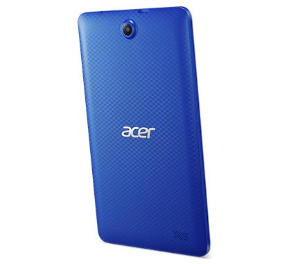 Acer Iconia One 8 tył.png