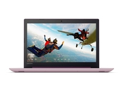 "Laptop Lenovo IdeaPad 330-15IKB 81DE00T1US Core i3-8130U 15,6"" 4GB HDD 1TB Intel UHD 620 Win10 Repack/Przepakowany"