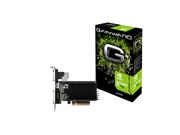 GAINWARD GF GT 710 2048MB DDR3/128b D/H PCI-E - 426018336-3576