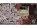 Crusader Kings II - wersja cyfrowa The Reapers Due - K00553