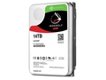 """HDD Seagate NAS IronWolf 12TB 3,5"""" ST12000VN0008"""