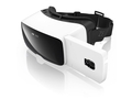 Gogle VR ZEISS One Plus Universal OB-1127000