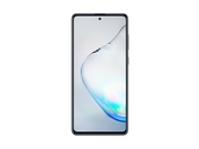 "Smartfon Samsung Galaxy Note 10 Lite 6/128GB 6.7"" Super AMOLED 2400x1080 4500 mAh Dual-SIM 4G Aura Black"