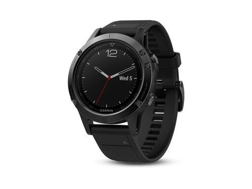 Smartwatch Garmin 010-01688-11