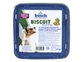 Bosch 81010 BISCUIT LAMB&RICE 1kg
